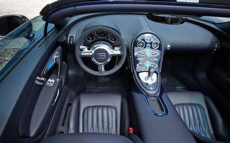 bugatti veyron   cars reviews
