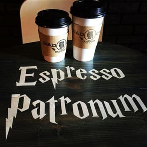 Online menu of bad owl coffee restaurant henderson nevada. Bad Owl Coffee - 625 Photos & 295 Reviews - Coffee & Tea - Anthem - Henderson, NV - Phone Number ...