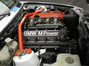 Bmw E30 M3 Motor : fs 10k miles bmw e30 m3 s14 motor gearbox ecu ~ Blog.minnesotawildstore.com Haus und Dekorationen