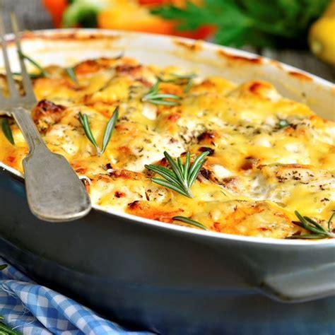 forum cuisine az gratin de légumes à la provençale