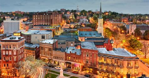 Macon Ga by 21 Best Things To Do In Macon