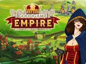 Goodgame Empire Angriff Berechnen : und da ist er der technikus goodgame empire 044 deutsch international 1 youtube ~ Themetempest.com Abrechnung