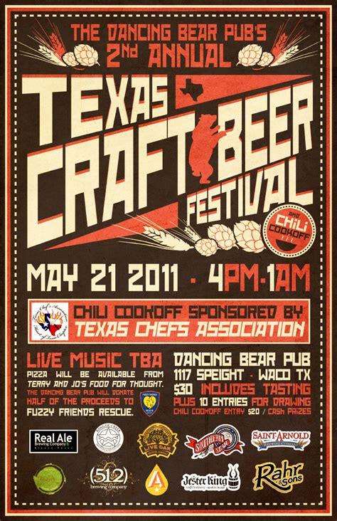 craft austin texas craft beer festival waco