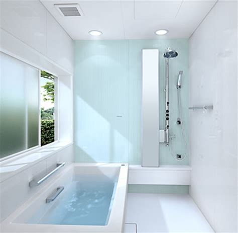 in bathroom design bathroom design bathroom fitters bristol