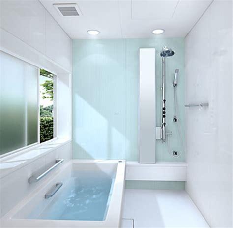small bathroom ideas bathroom fitters bristol