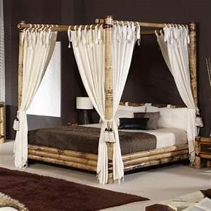 Dekoration Afrika Style : 12 besten schlafzimmer afrika style bilder auf pinterest dekoration holzbetten und bambus ~ Sanjose-hotels-ca.com Haus und Dekorationen