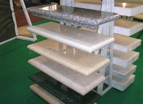 marmi per soglie e davanzali cionario di soglie per porte o finestre in marmo e granito