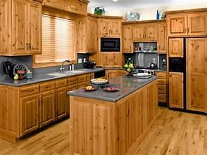 pine kitchen cabinets 1589