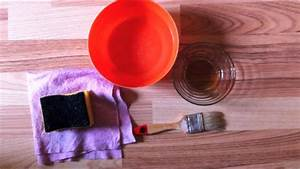 Schimmel Mit Essig Entfernen : schimmel mit essig entfernen so geht 39 s youtube ~ Watch28wear.com Haus und Dekorationen