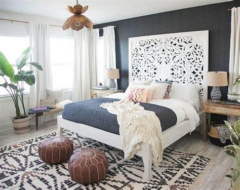 bohemian bedroom ideas 54 modern bohemian bedroom decorating ideas wartaku net