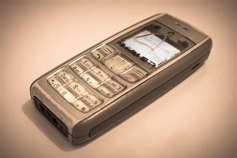 le pour telephone portable ne jetez plus vos t 233 l 233 phones portables recyclez les