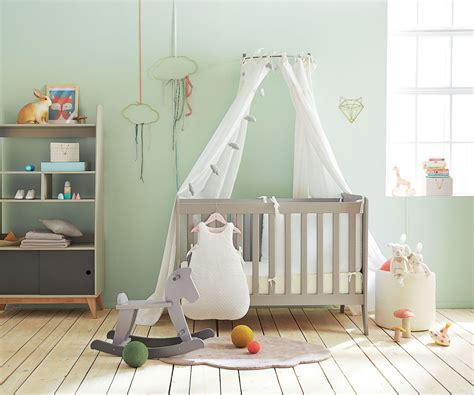 chambre b b grise et blanche chambre bb gris et great chambre bebe gris et