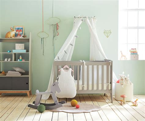 chambre bébé verte stunning httplombards netgrande chambre bebe images