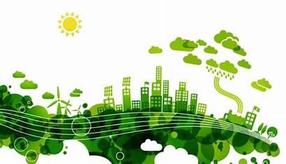 Environment Smart Gaurav Engineering Pngio Manufacturer
