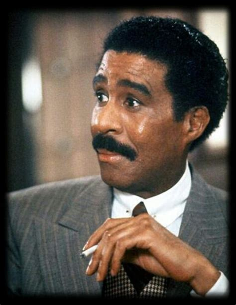 Best Of Richard Pryor by 33 Best Images About Richard Pryor On Pam