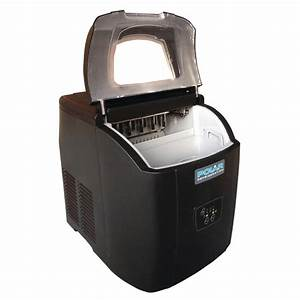 Polar Under Counter Ice Maker - 10kg Output
