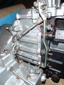 Diff Lock Sector And Linkage - Defender Forum - Lr4x4