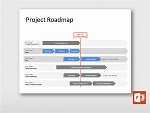 Project Charter Template Brief Project Launch Email To Management Stakeholders