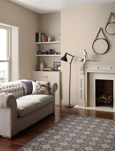 crown paint ideas for living room conceptstructuresllc