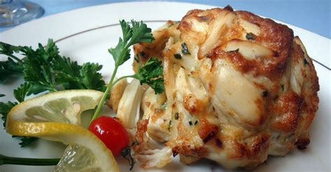 But, what is it, anyway? Top 30 Condiment for Crab Cakes - Best Recipes Ideas and Collections
