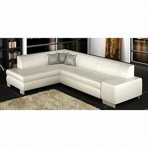 acheter un canape pas cher 12 idees de decoration With acheter un canapé