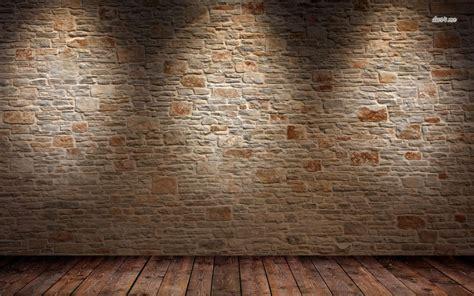 floor wallpaper     stmednet brick wall