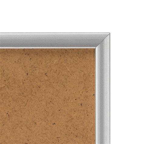 cadre 40x60 pas cher cadre photo 40x60 destock cadre