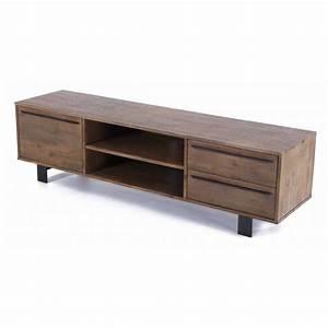 Poubelle Salle De Bain Ikea : exceptionnel ikea poubelle salle de bain 14 meuble tv ~ Dailycaller-alerts.com Idées de Décoration
