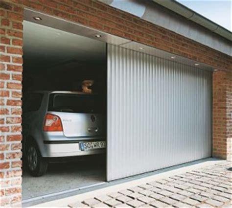 Garage Door Repair The Woodlands by Garage Door Services The Woodlands Garage Door
