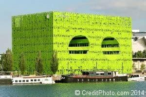 gl events siege social cube vert confluence le siège social euronews