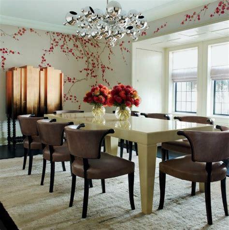 fabrics  upholstered dining chairs inspiration ideas brabbu design forces