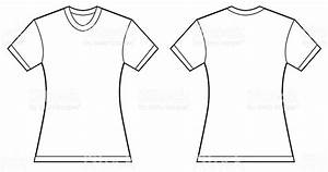 blank shirt template gallery template design ideas With argument list for class template is missing