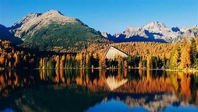 Scenery Lake Wallpapers 1920 1080 2560
