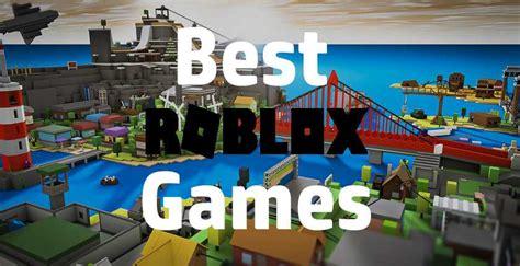 roblox games    play   amtcartoonco
