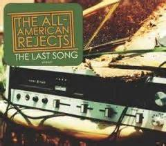 song   american rejects song wikipedia