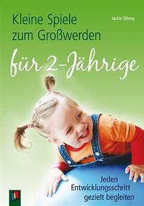 Spiele Für 9 Jährige : kleine spiele zum gro werden f r 2 j hrige ~ Frokenaadalensverden.com Haus und Dekorationen