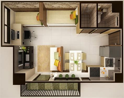 Cebu Real Estate: Condos For Sale/Rent at Mabolo Garden