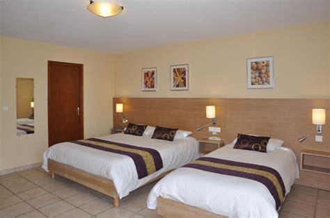hotels avec dans la chambre el avec dans la chambre bord de mer design de maison