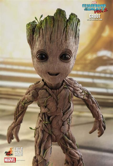 Best Baby Groot Drawing Ideas And Images On Bing Find What You