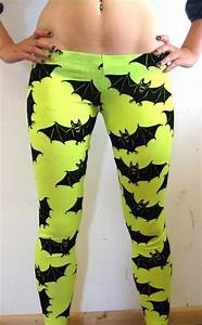 Bat Leggings Pictures Photos and Images for Facebook ...