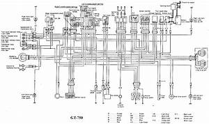 Category Suzuki Wiring Diagram