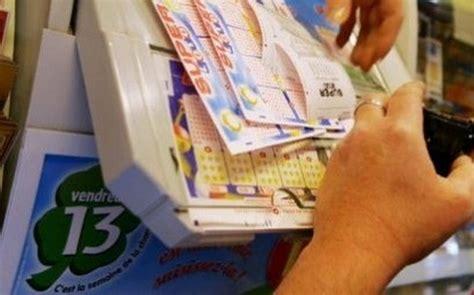 bureau de tabac acceptant les cheques info rtl d 39 un joueur compulsif la française