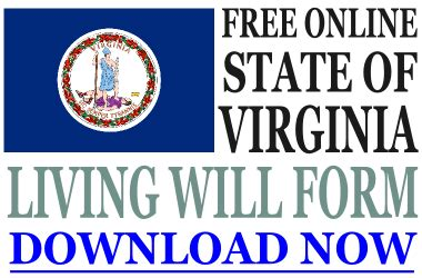 virginia living will form virginia living will form what is a living will