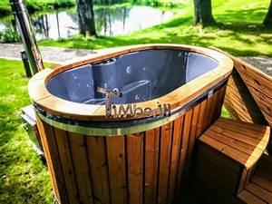 Whirlpool Für Draußen : au enwhirlpools holzofen badezuber badefass f r drau en kaufen ~ Sanjose-hotels-ca.com Haus und Dekorationen