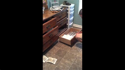 redneck mouse trap youtube