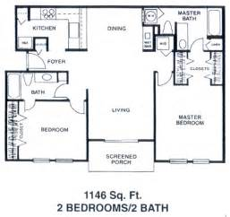floor plans for 1 story homes single story floorplans house plans