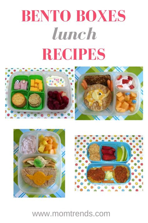 sack lunch ideas bento box lunch ideas kids lunch ideas sack lunch ideas easy kids lunch momtrends com