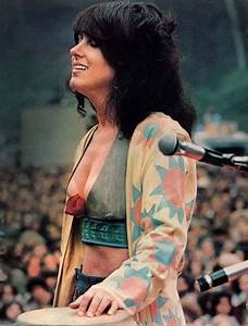 Grace Slick Sexy Women Of Rock Pinterest Female Rock