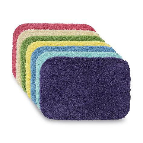 kmart bath rugs bath rugs and towels matching homes decoration tips