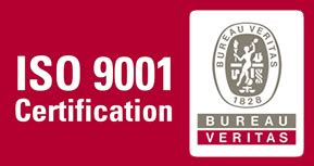 logo iso 9001 bureau veritas downloads mandic machining